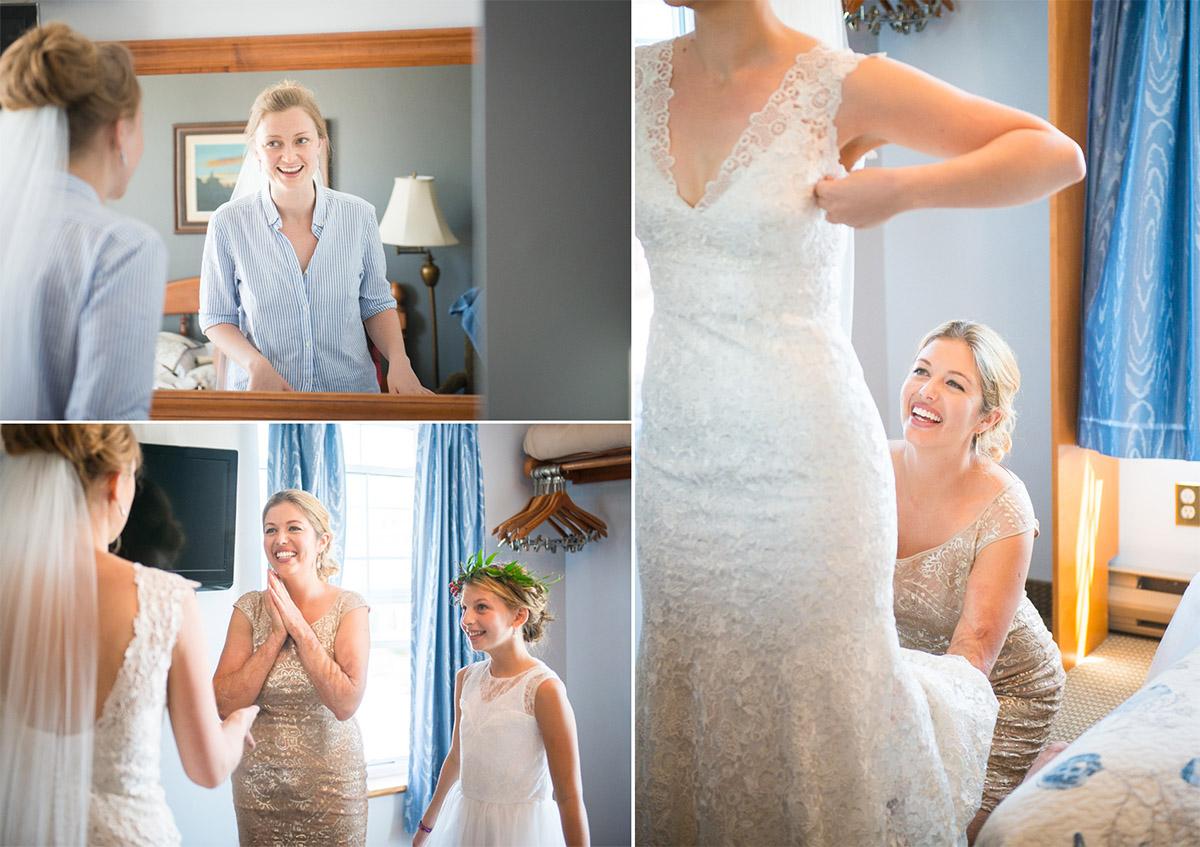 Fundy National Park Canada Wedding - Jen & Nick-19 copy