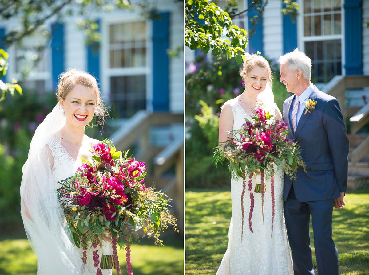 Fundy National Park Canada Wedding - Jen & Nick-23 copy