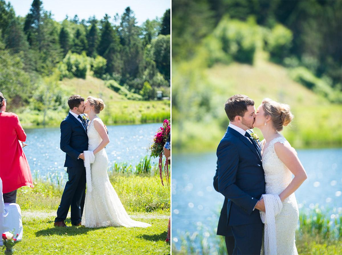 Fundy National Park Canada Wedding - Jen & Nick-29 copy