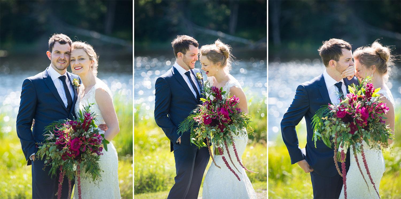 Fundy National Park Canada Wedding - Jen & Nick-42 copy