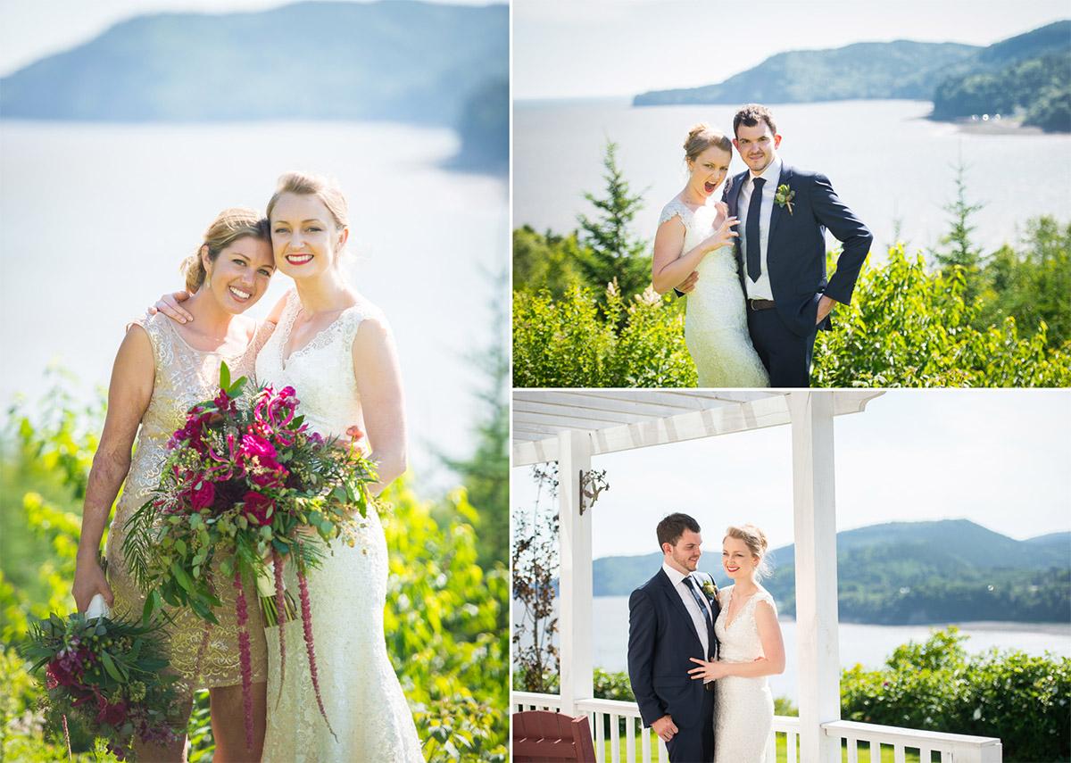 Fundy National Park Canada Wedding - Jen & Nick-48 copy