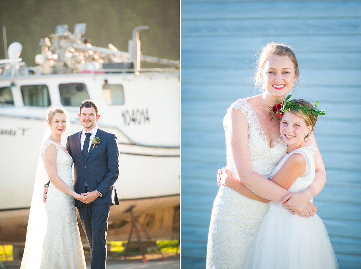 Fundy National Park Canada Wedding - Jen & Nick-70 copy