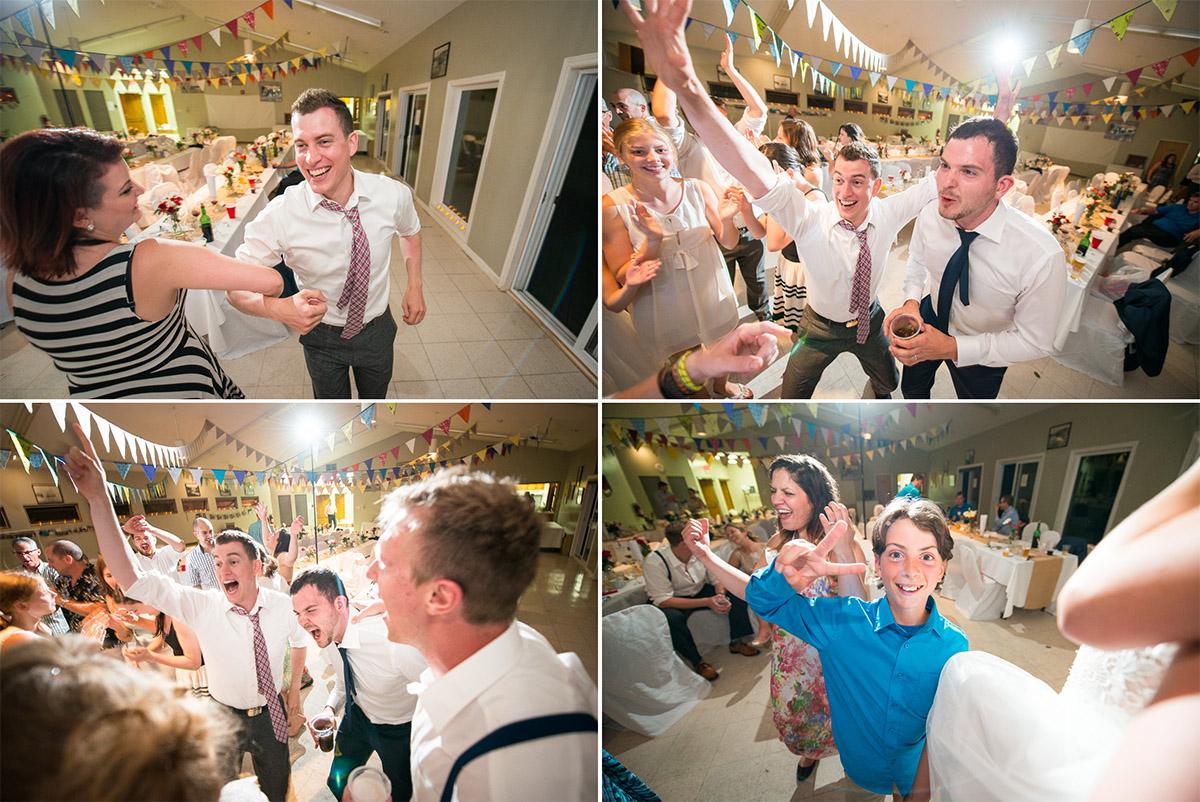 Fundy National Park Canada Wedding - Jen & Nick-86 copy