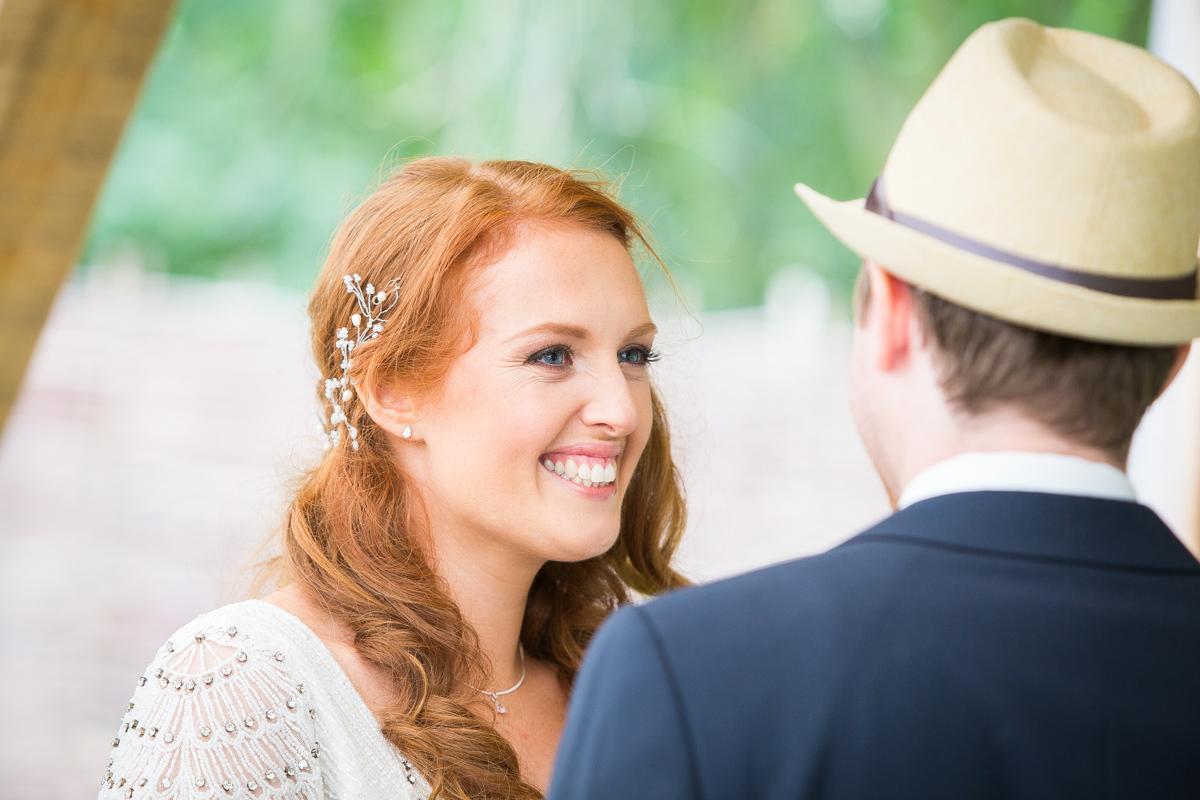Houchins Wedding, Essex - Steffi & Adam-28