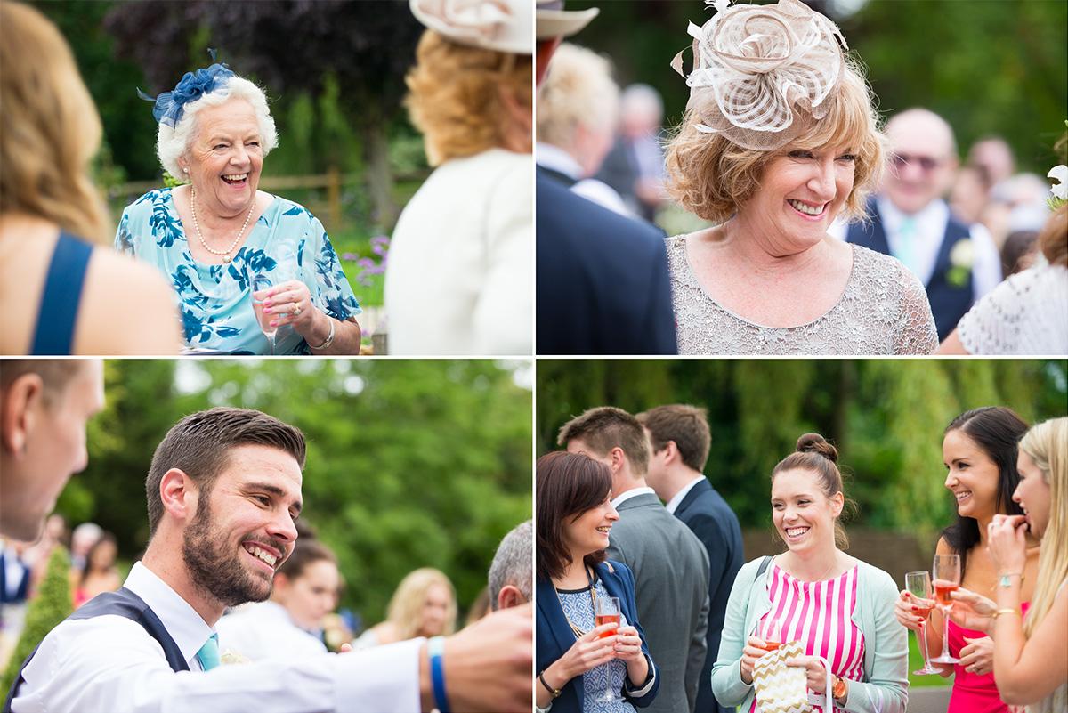 Houchins Wedding, Essex - Steffi & Adam-39 copy