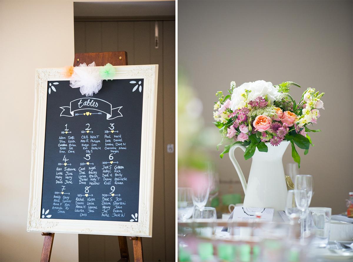 Houchins Wedding, Essex - Steffi & Adam-44 copy
