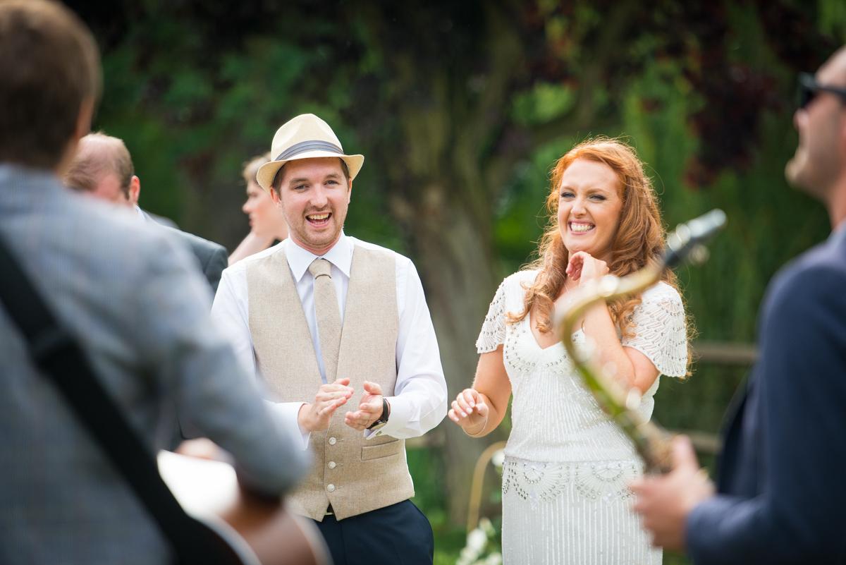 Houchins Wedding, Essex - Steffi & Adam-49