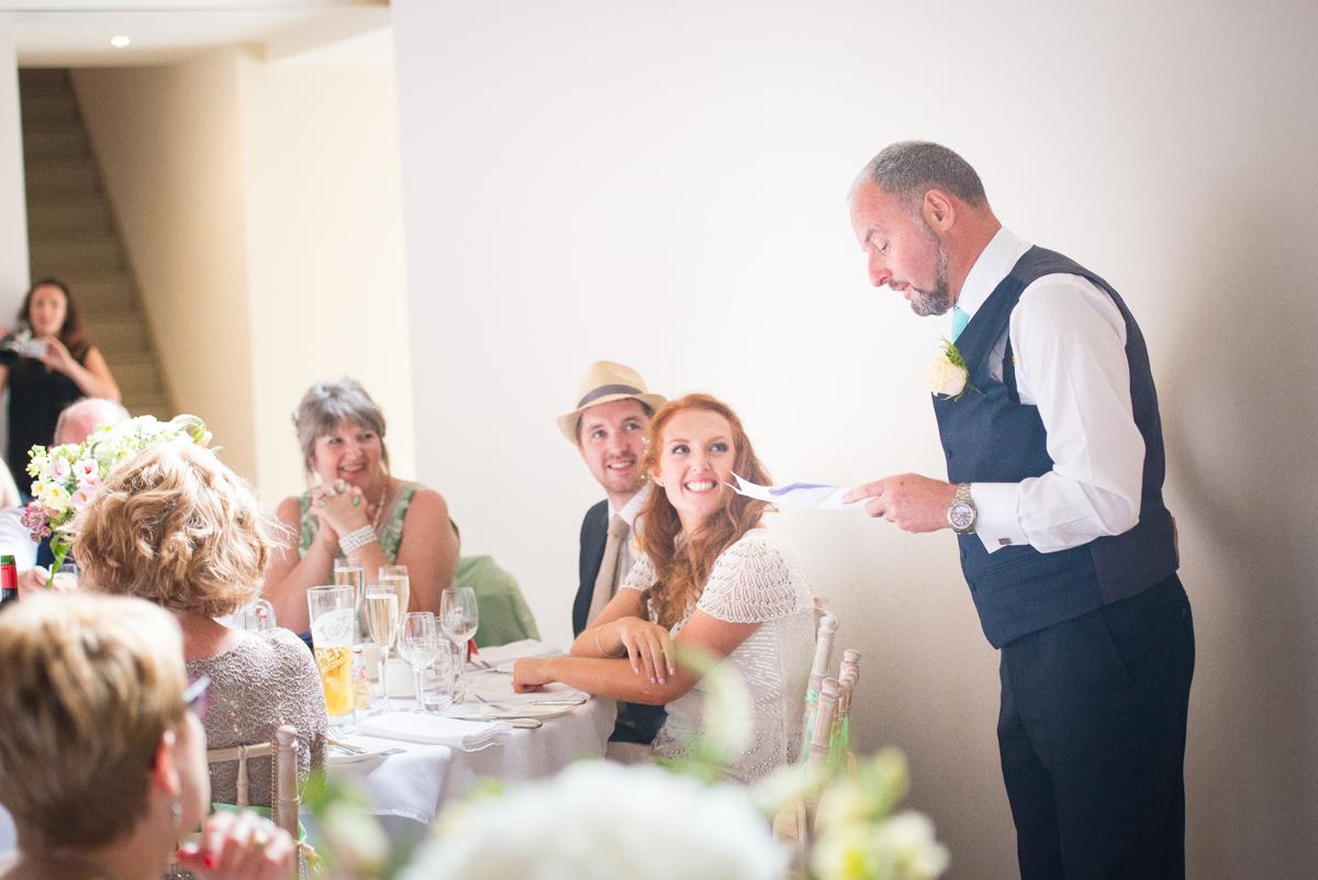 Houchins Wedding, Essex - Steffi & Adam-54