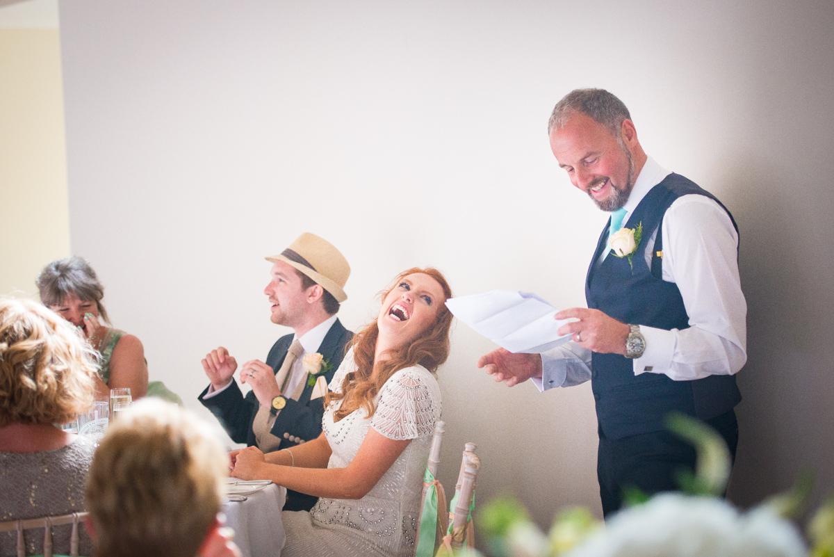 Houchins Wedding, Essex - Steffi & Adam-55