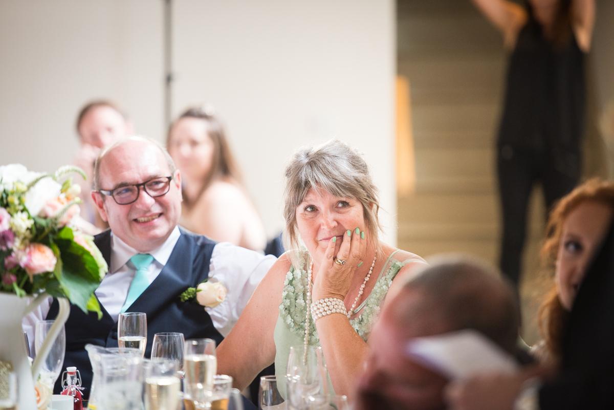 Houchins Wedding, Essex - Steffi & Adam-57