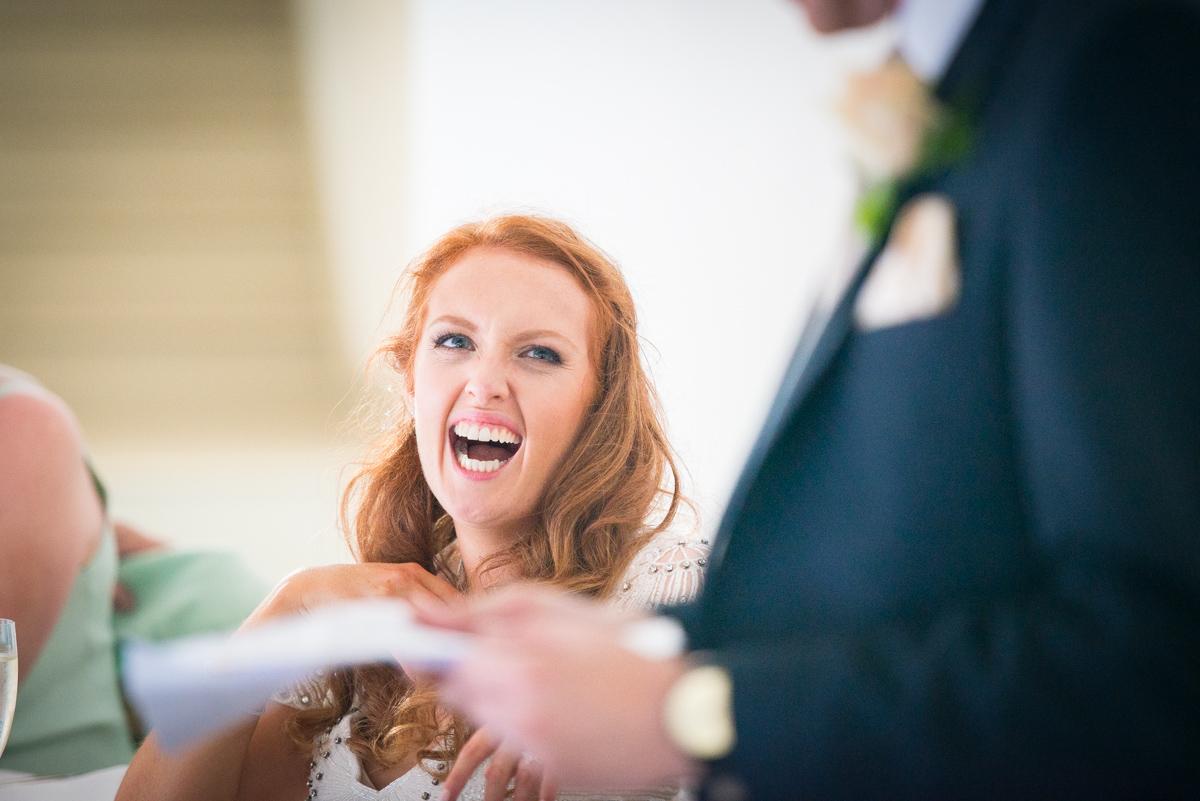 Houchins Wedding, Essex - Steffi & Adam-59