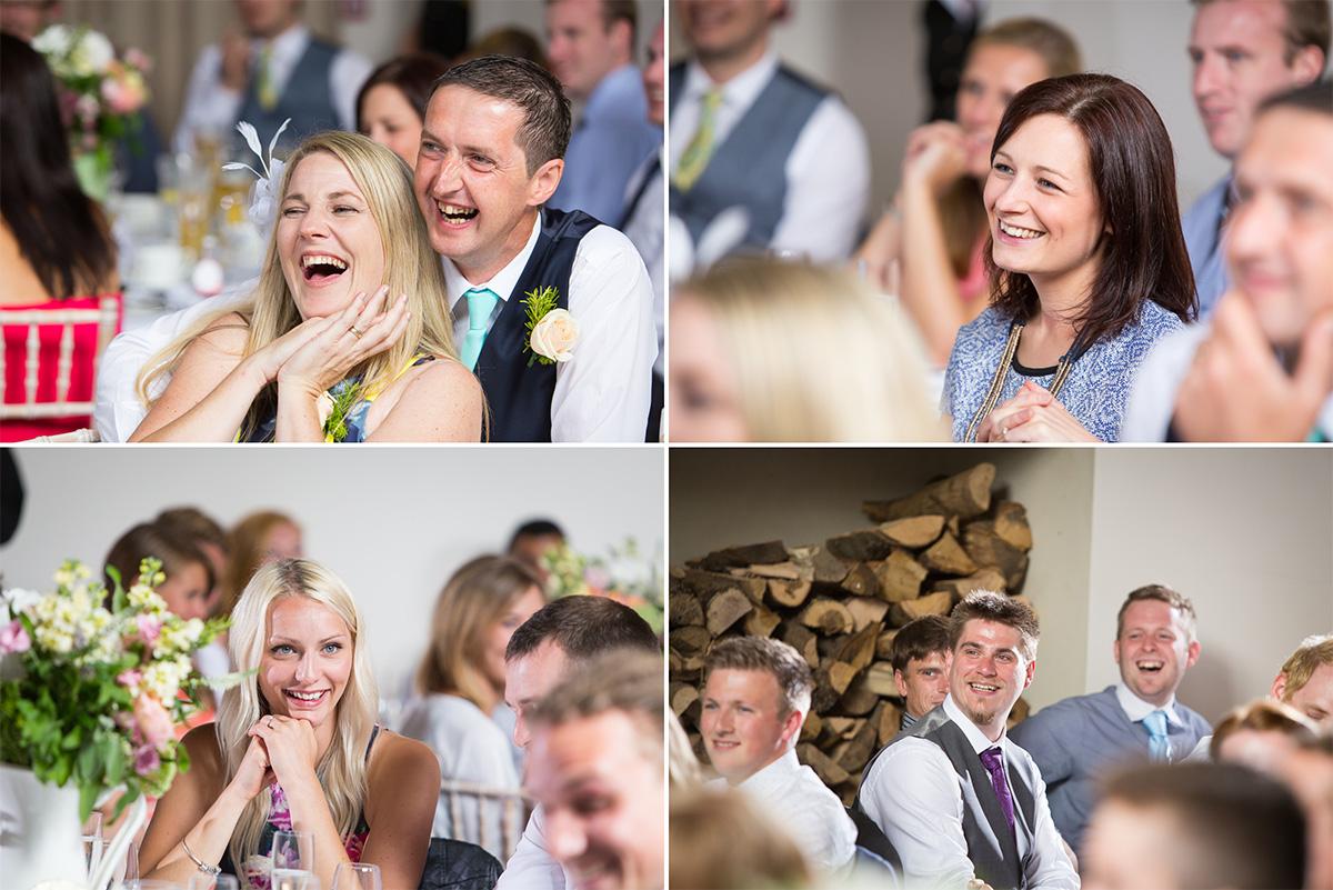 Houchins Wedding, Essex - Steffi & Adam-63 copy