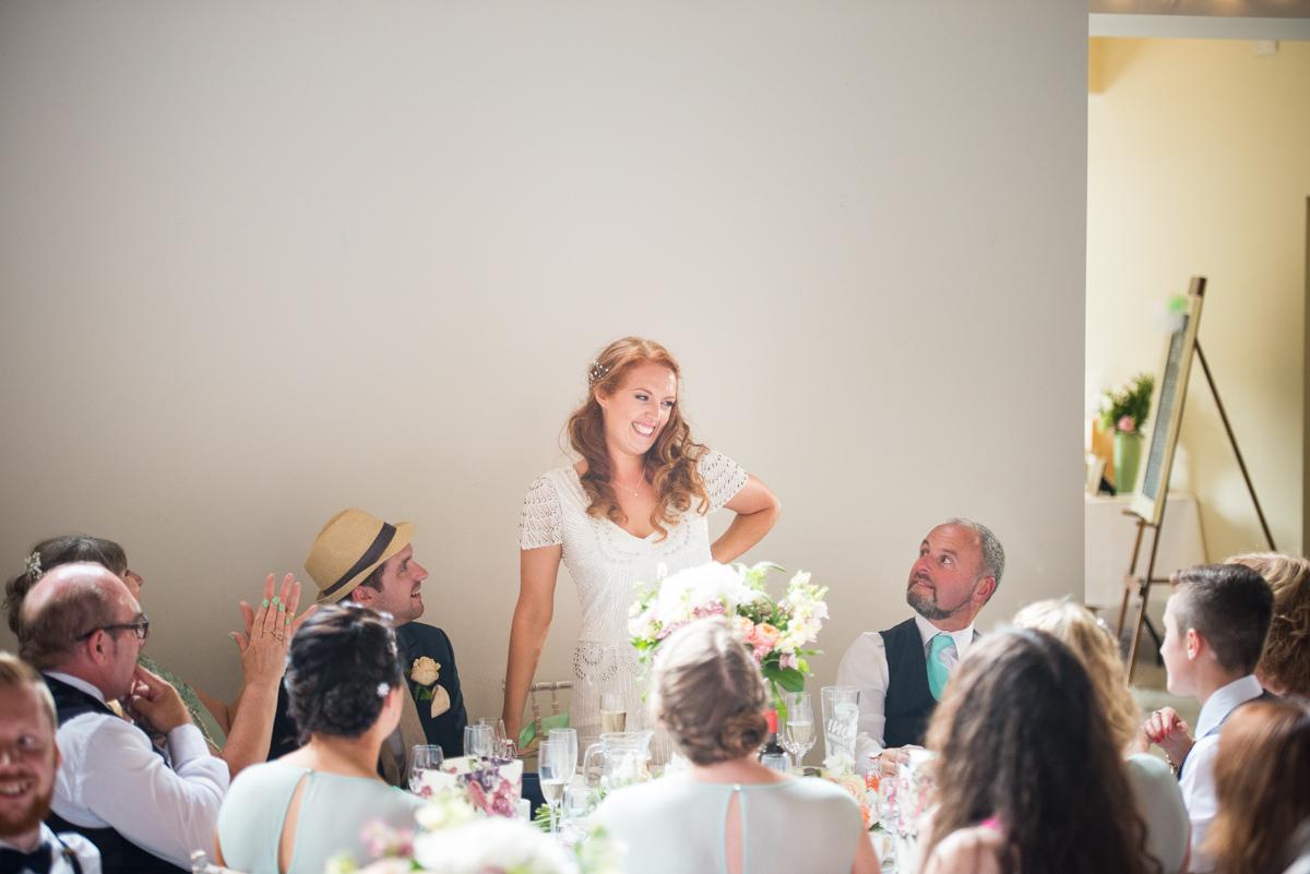 Houchins Wedding, Essex - Steffi & Adam-65
