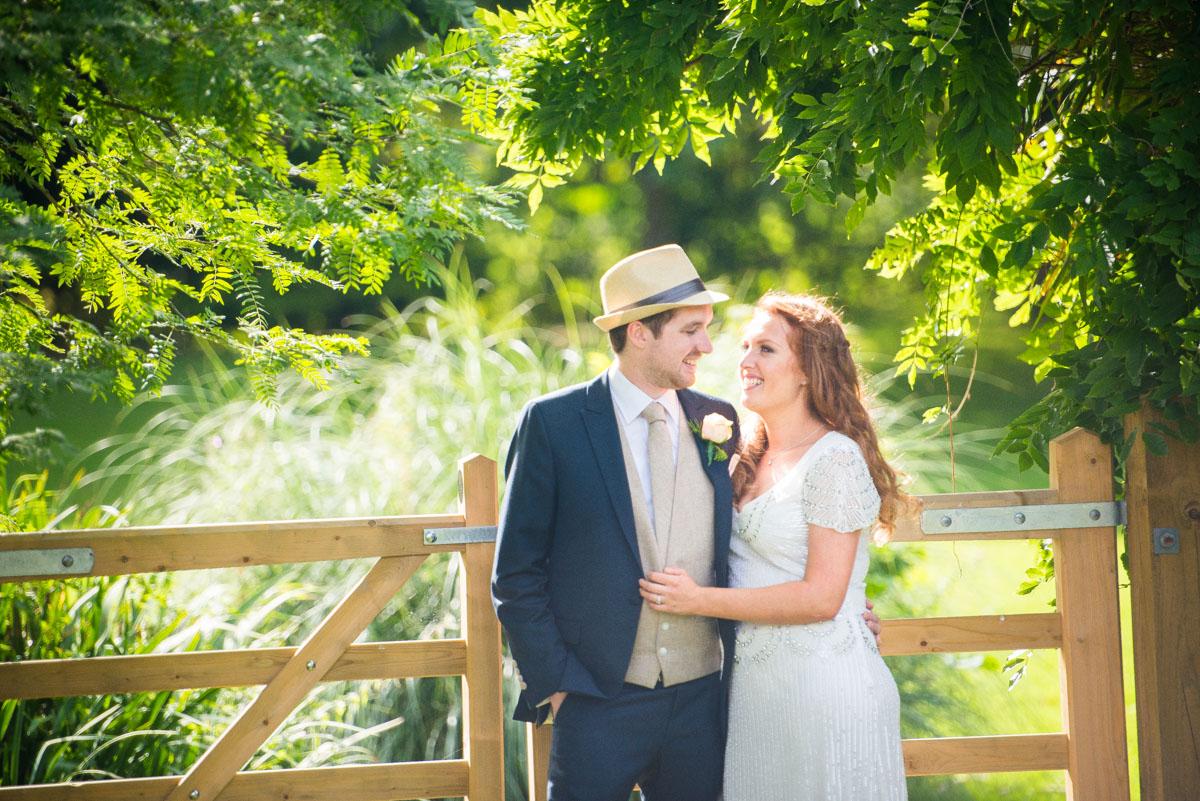 Houchins Wedding, Essex - Steffi & Adam-68