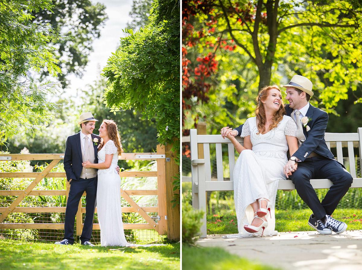 Houchins Wedding, Essex - Steffi & Adam-70 copy