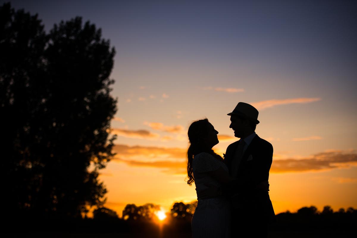 Houchins Wedding, Essex - Steffi & Adam-74