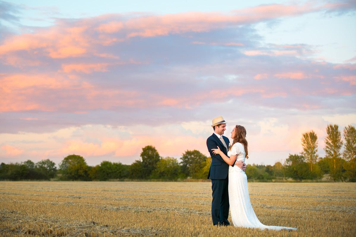 Houchins Wedding, Essex - Steffi & Adam-75