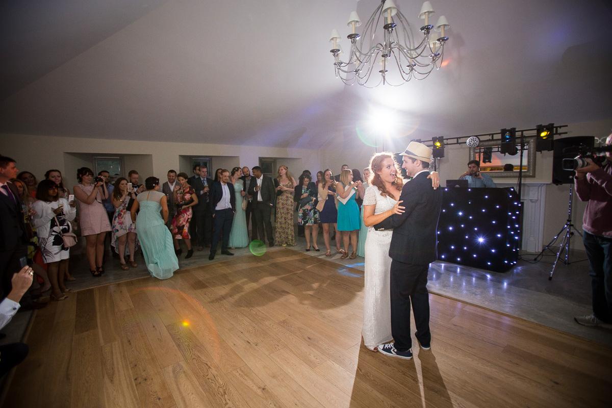 Houchins Wedding, Essex - Steffi & Adam-79