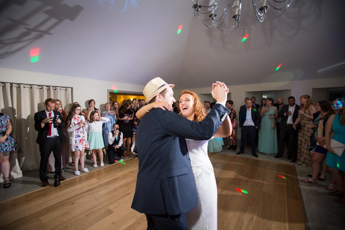 Houchins Wedding, Essex - Steffi & Adam-80