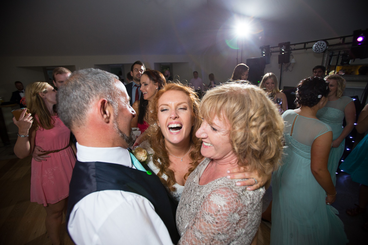Houchins Wedding, Essex - Steffi & Adam-83