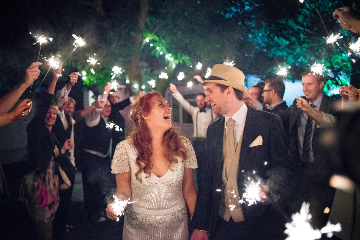 Houchins Wedding, Essex - Steffi & Adam-87