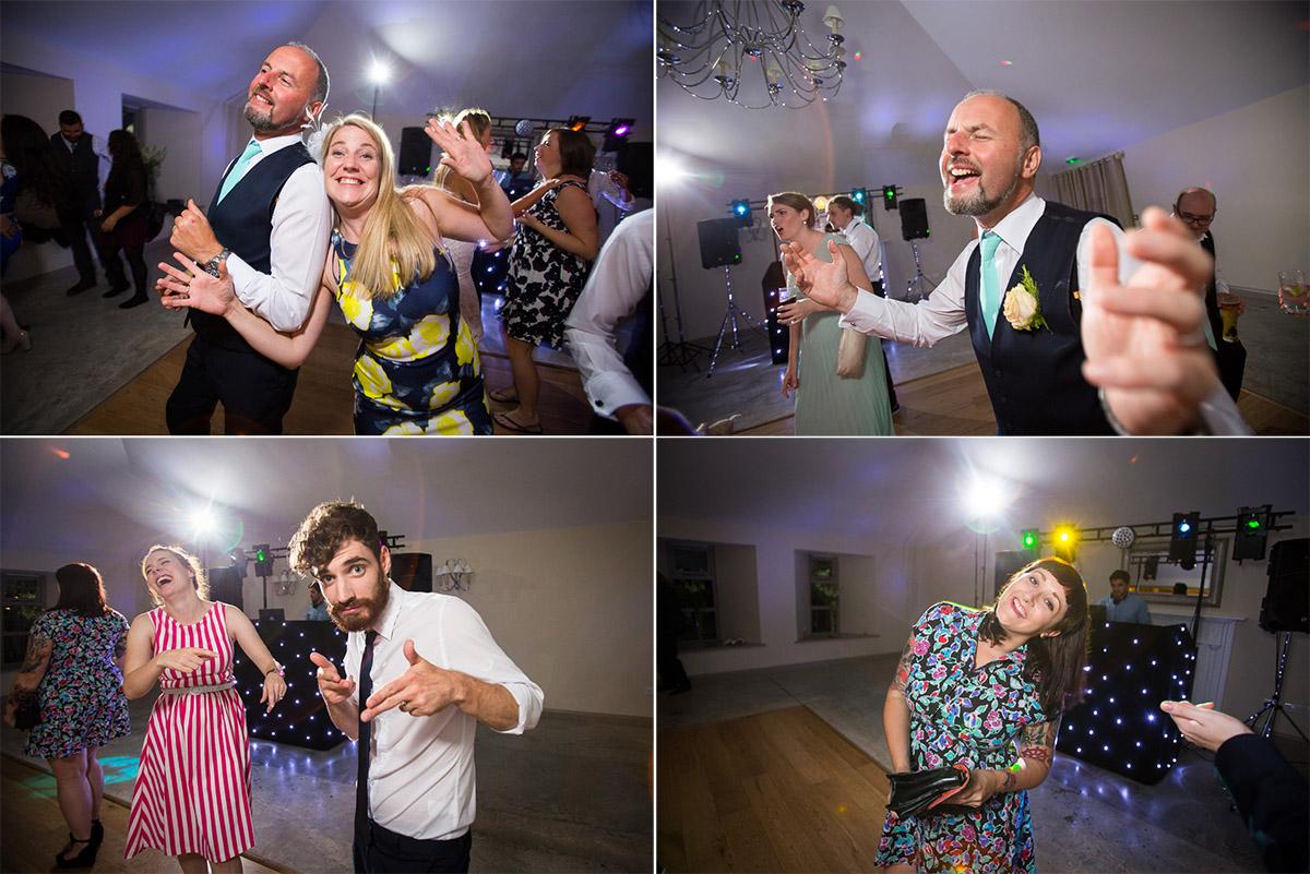 Houchins Wedding, Essex - Steffi & Adam-95 copy