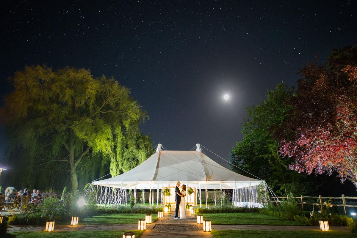 Houchins Wedding, Essex - Steffi & Adam-96