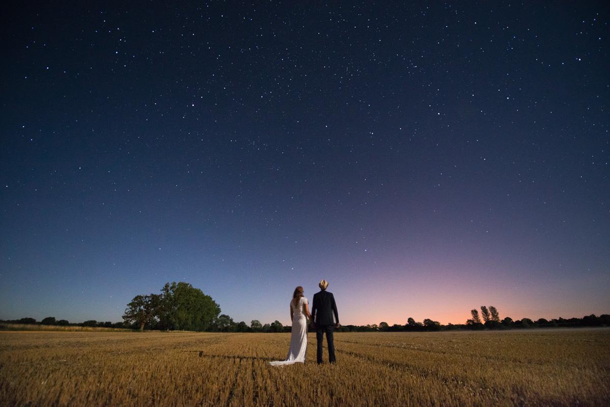 Houchins Wedding, Essex - Steffi & Adam-97