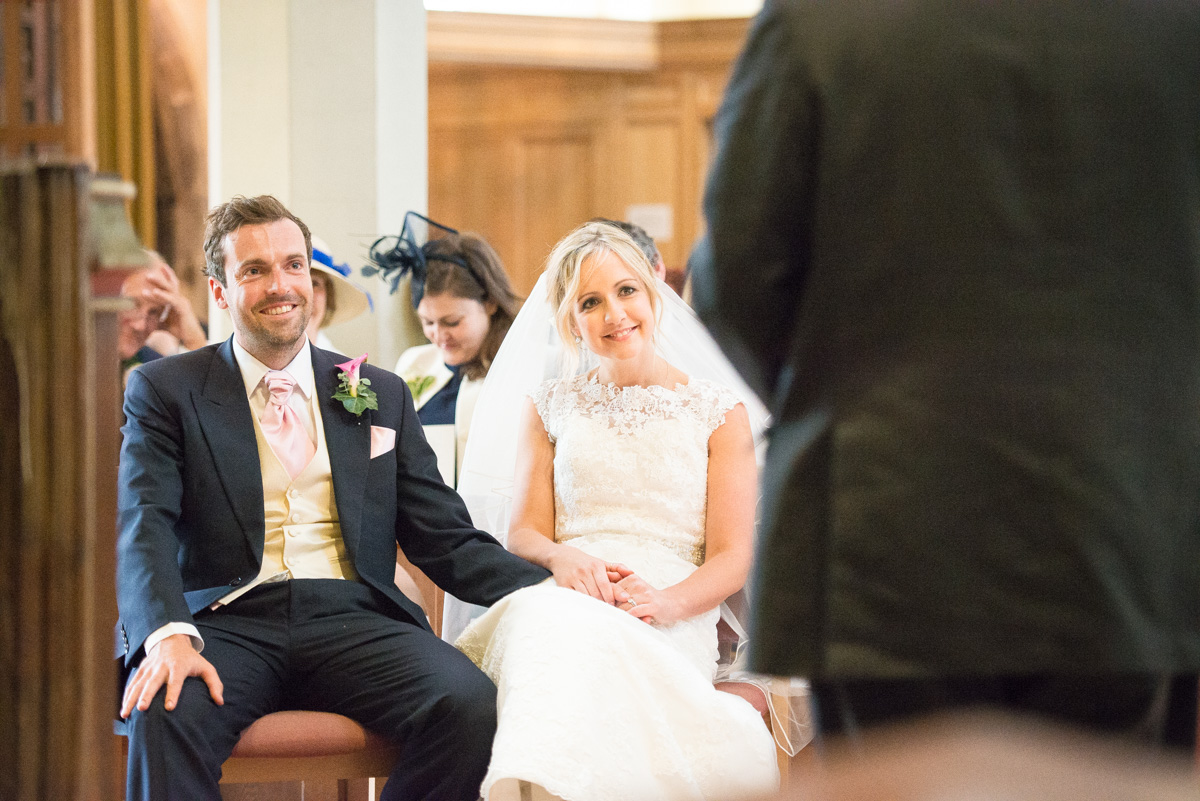 Layer Marney Tower Wedding - Carli & Joe -24