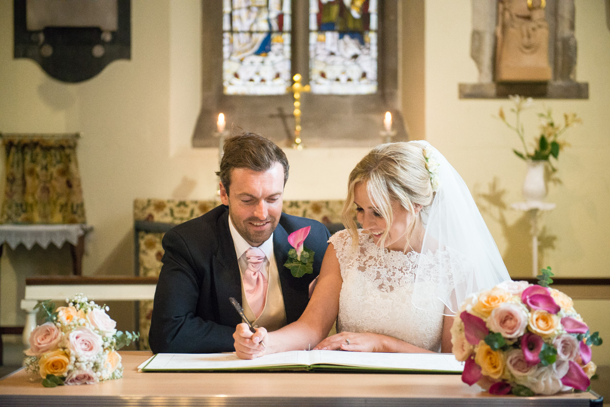 Layer Marney Tower Wedding - Carli & Joe -28