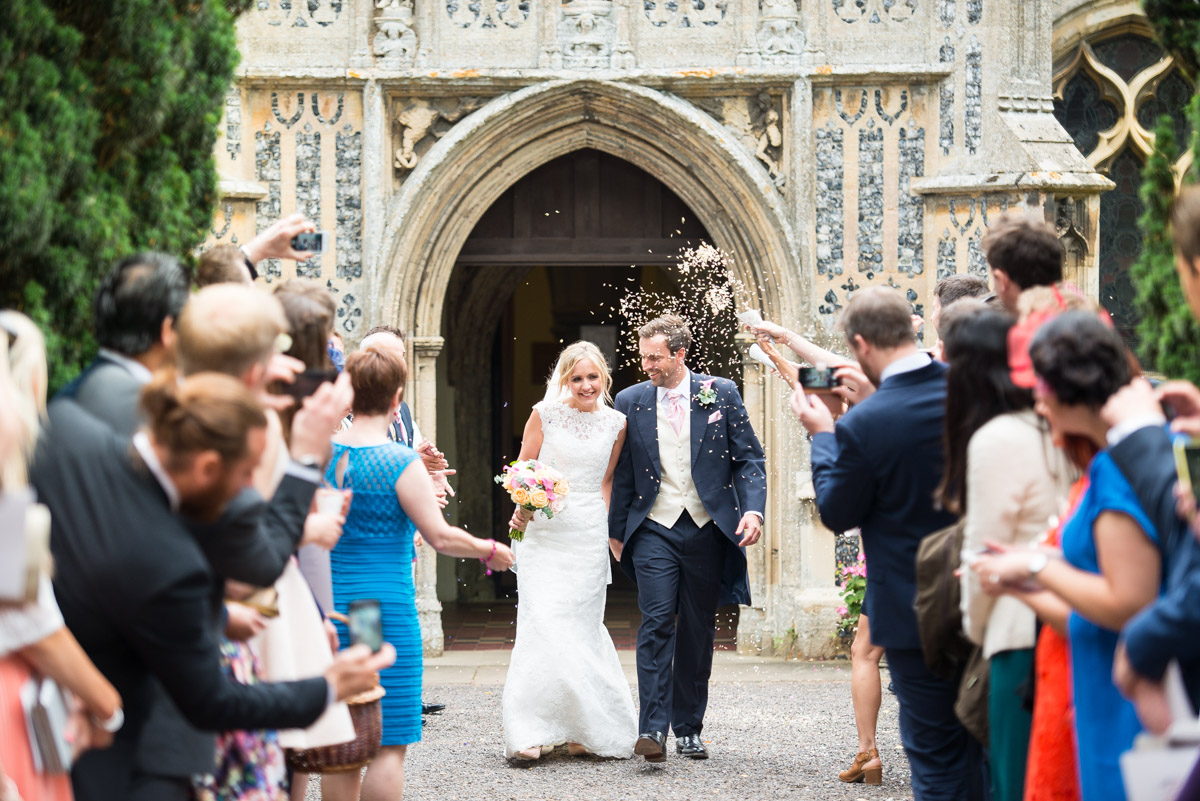 Layer Marney Tower Wedding - Carli & Joe -31