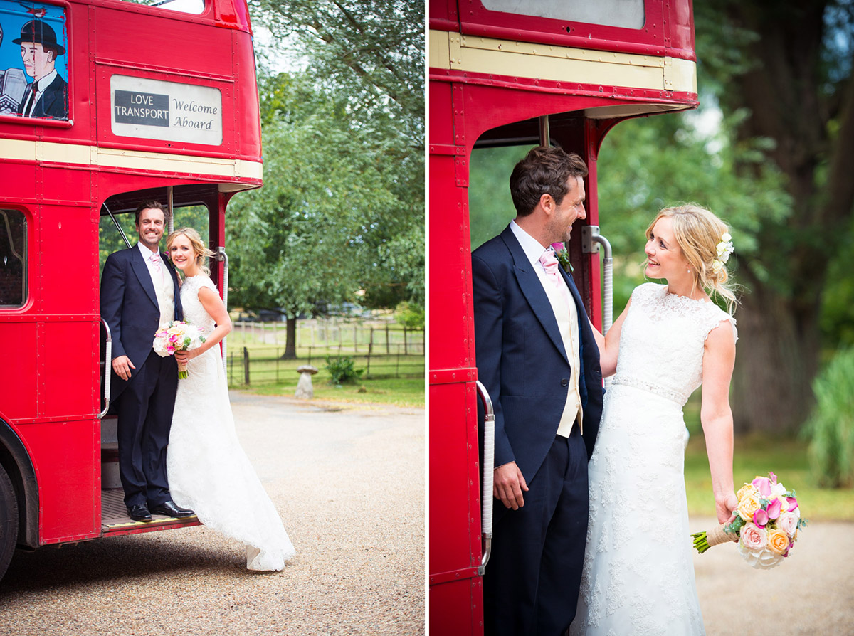 Layer Marney Tower Wedding - Carli & Joe -47