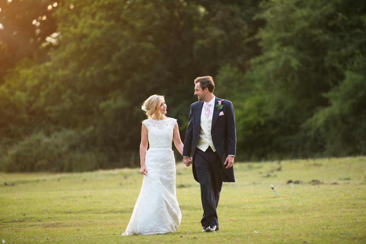 Layer Marney Tower Wedding - Carli & Joe -87