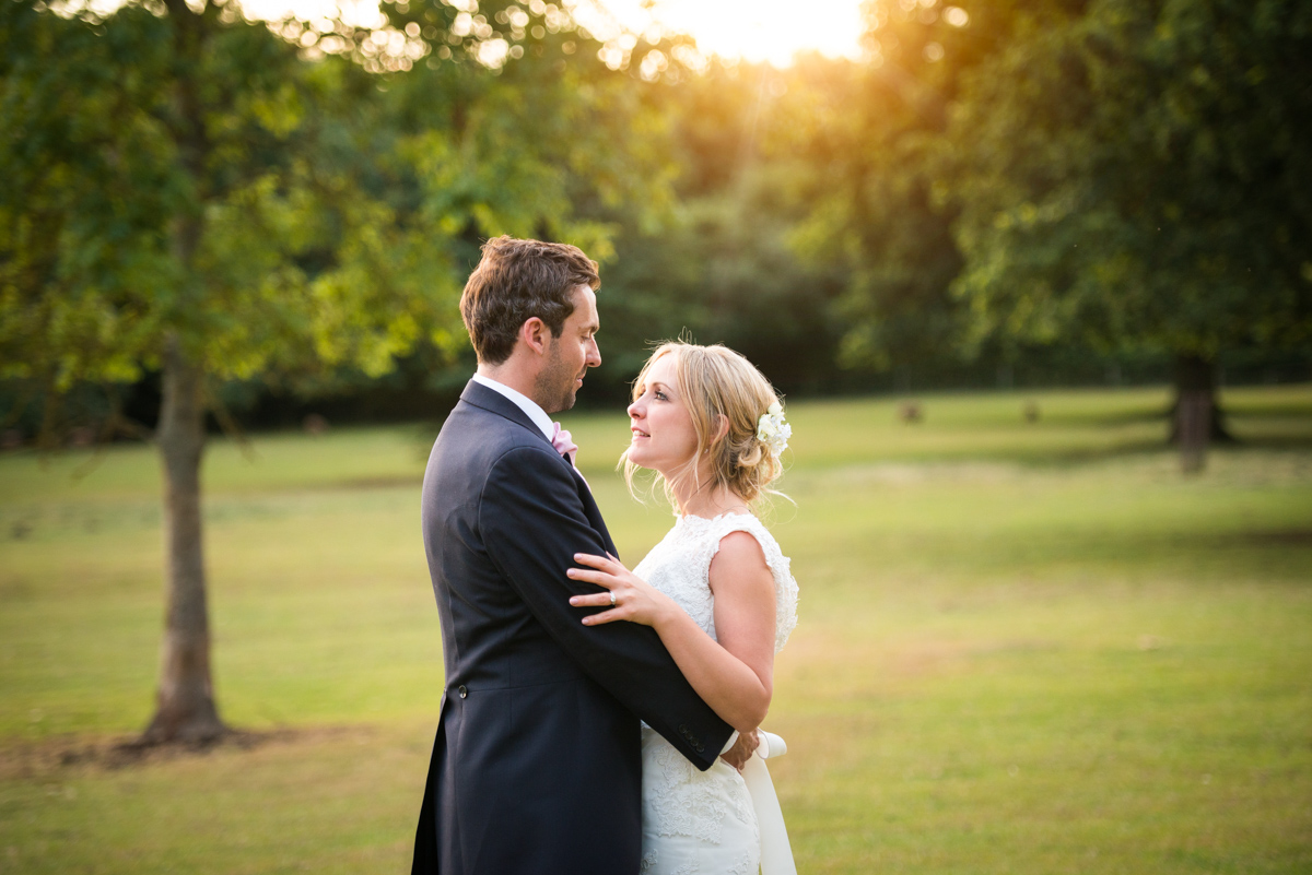 Layer Marney Tower Wedding - Carli & Joe -88