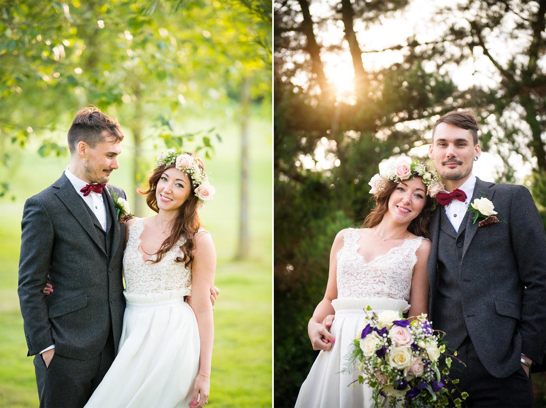 Colchester Marquee Wedding - Nicola & Ben-38 copy