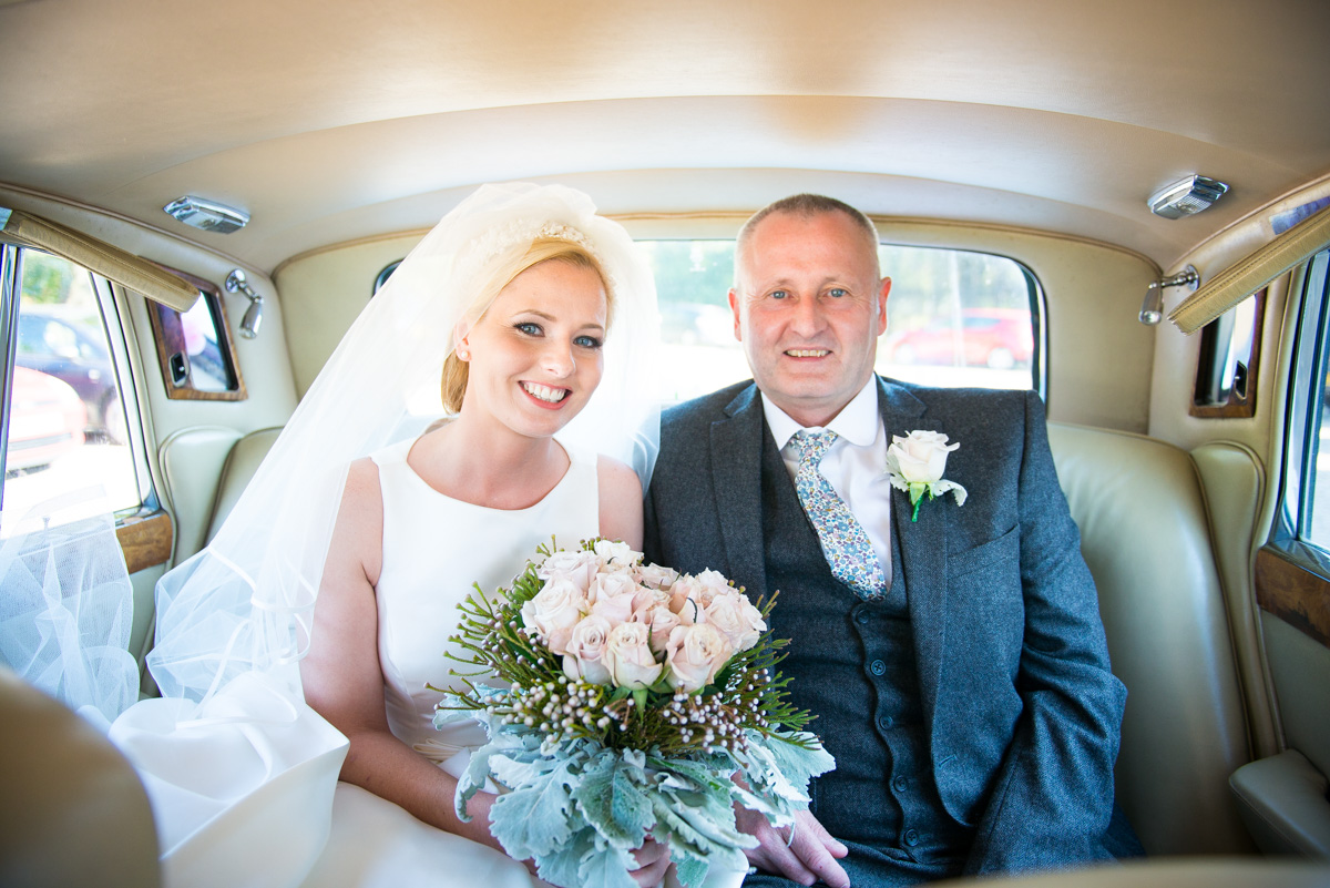 Prested Hall Wedding Photography - Marnie & Jamie-15