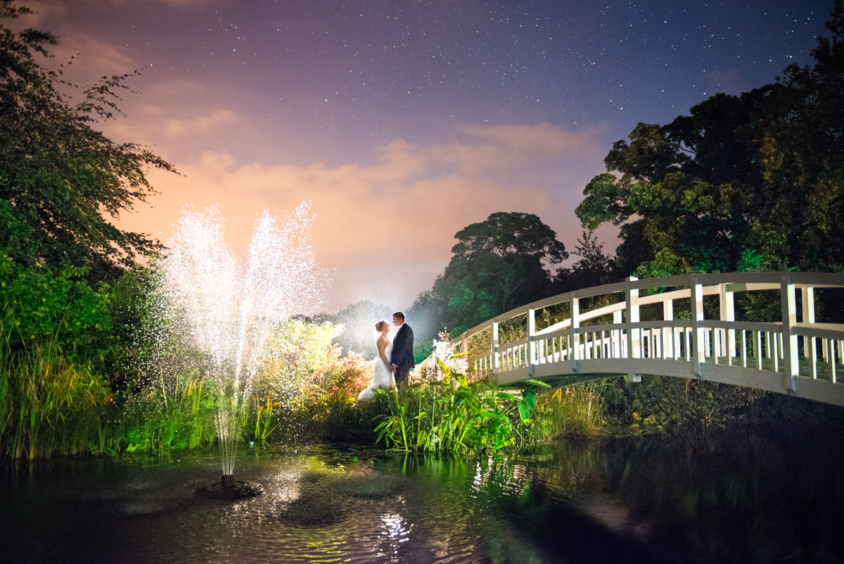 The Fennes wedding photography, Bocking - Rachel & Tom-94