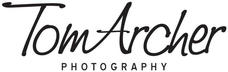 Wedding photographer Essex – capture life's best moments | Tom Archer