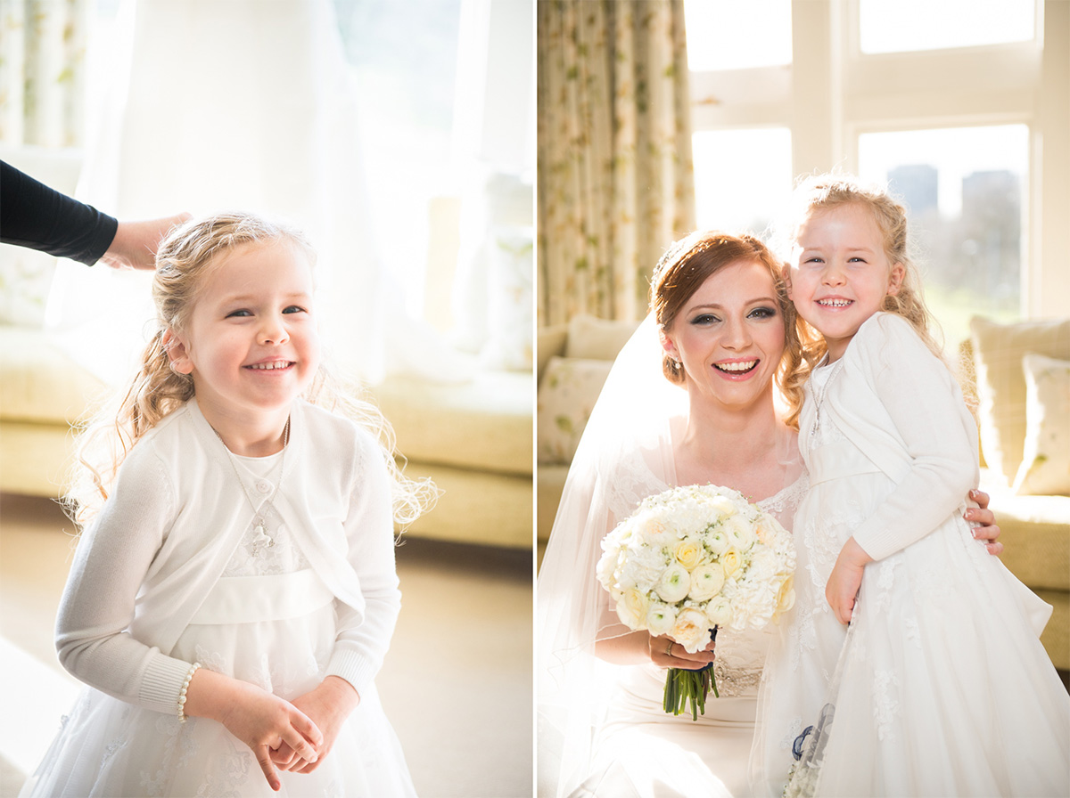 Wivenhoe House Wedding Photographer - Lisa & Pat-19 copy