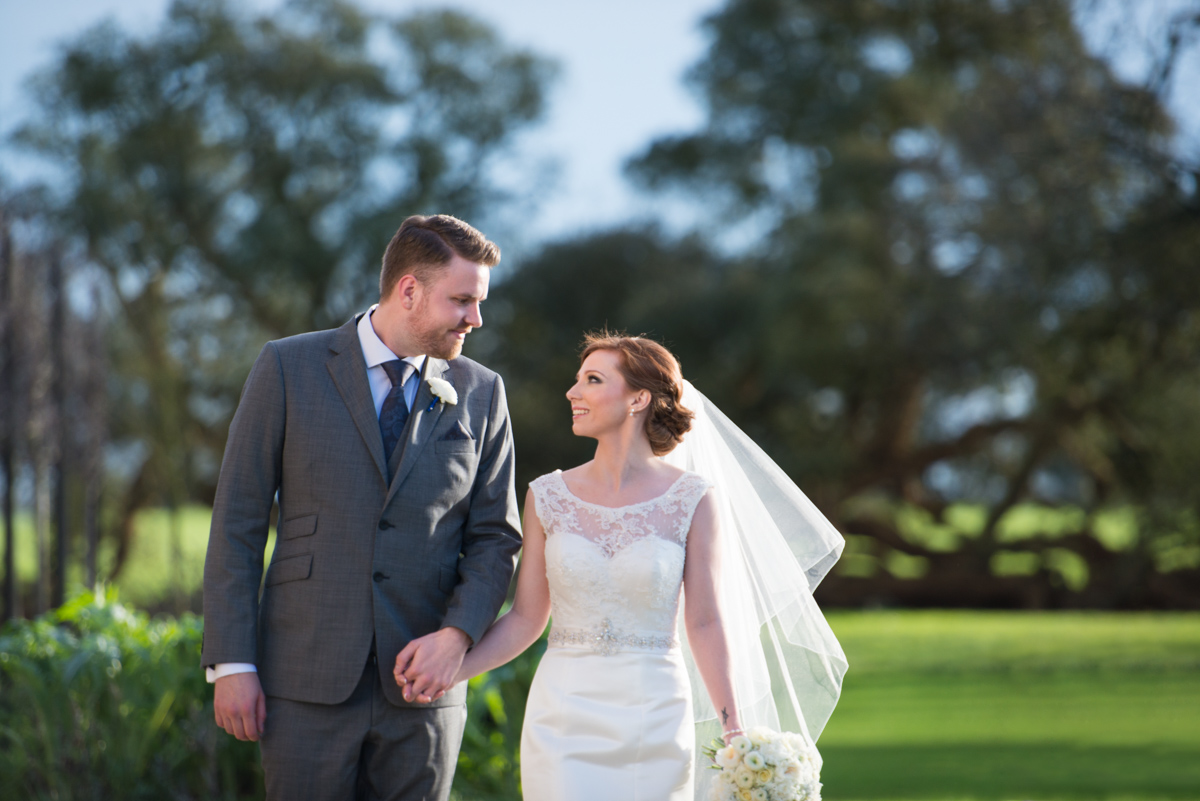 Wivenhoe House Wedding Photographer - Lisa & Pat-41