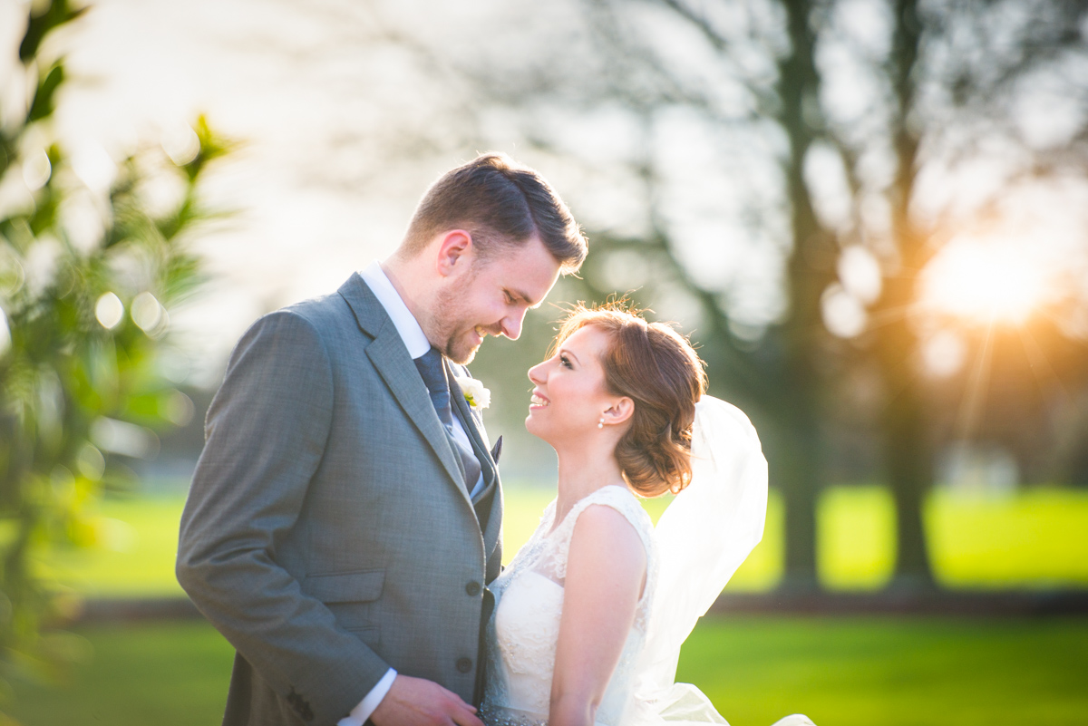 Wivenhoe House Wedding Photographer - Lisa & Pat-43