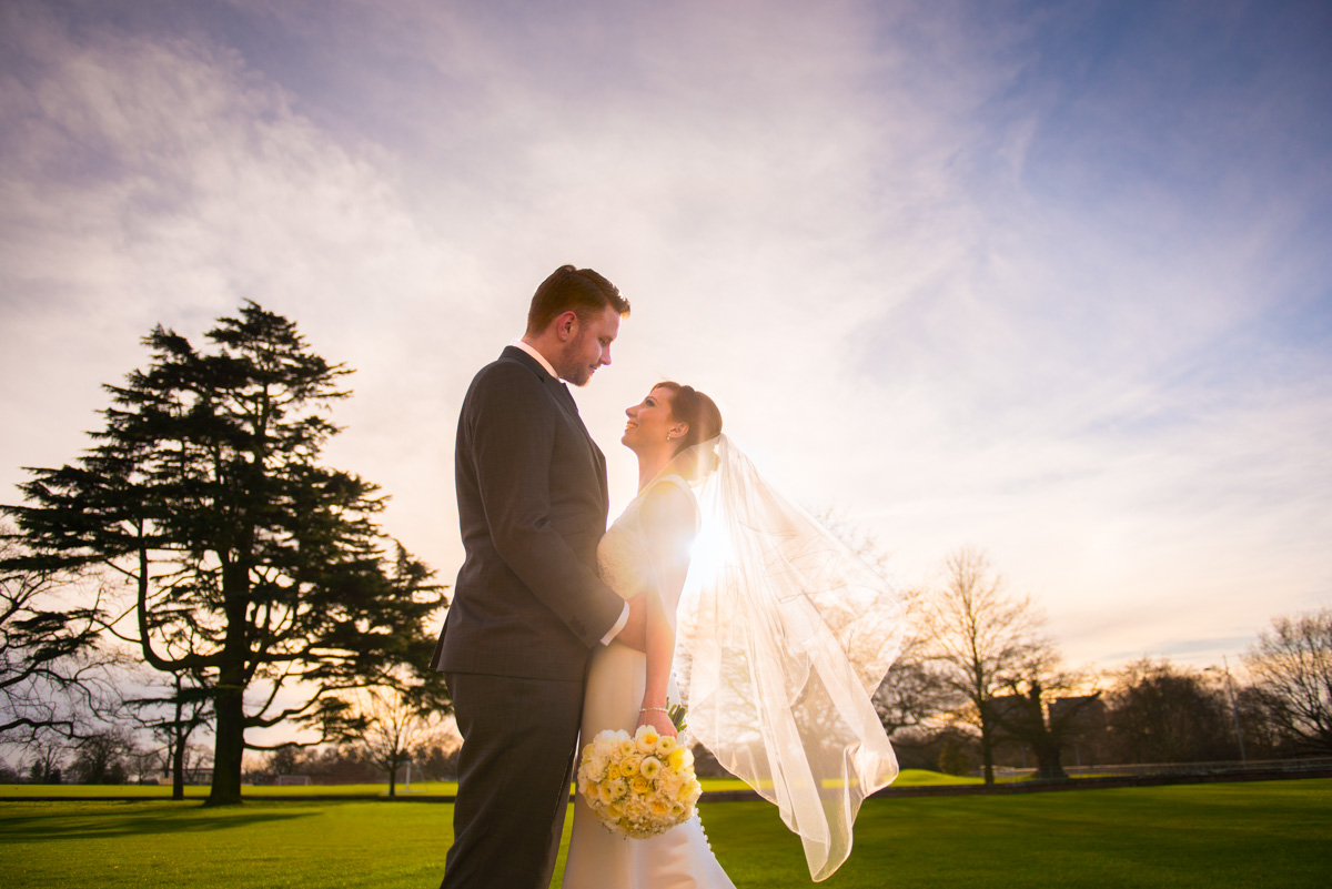 Wivenhoe House Wedding Photographer - Lisa & Pat-44