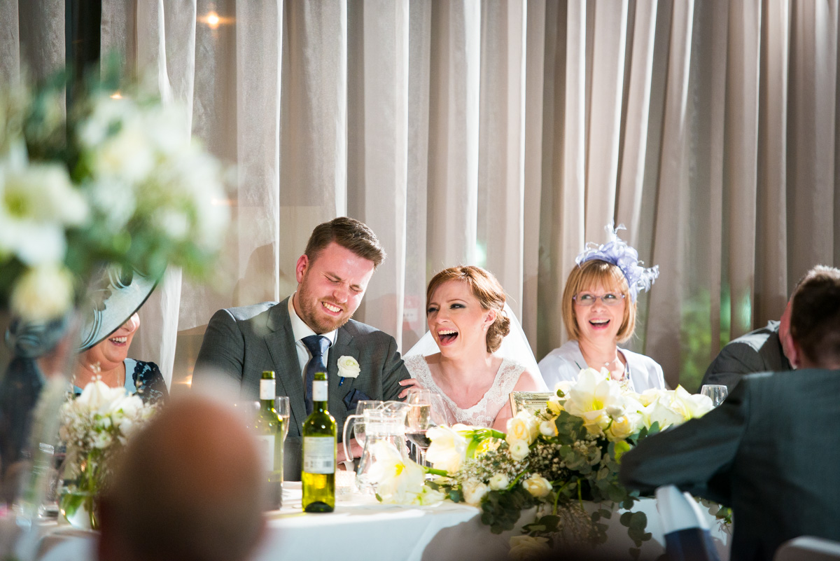 Wivenhoe House Wedding Photographer - Lisa & Pat-62