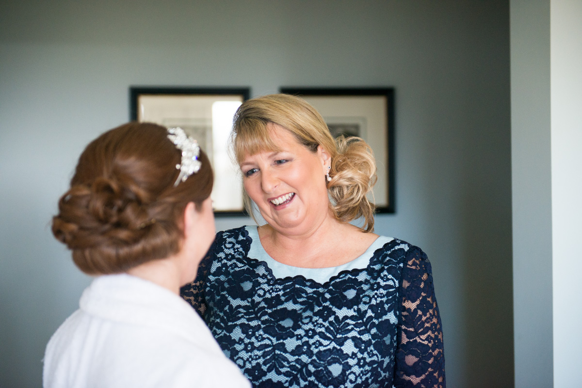 Wivenhoe House Wedding Photographer - Lisa & Pat-7
