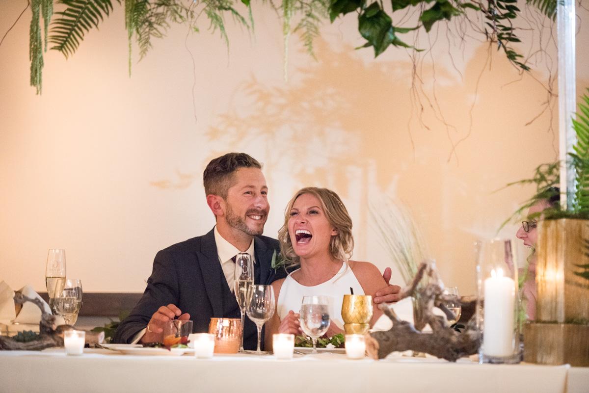 River Roast Wedding Chicago - Megan & David-107