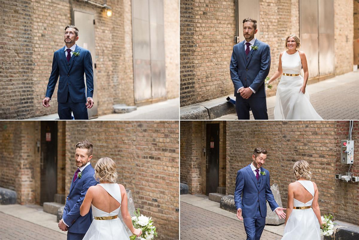 River Roast Wedding Chicago - Megan & David-38 copy