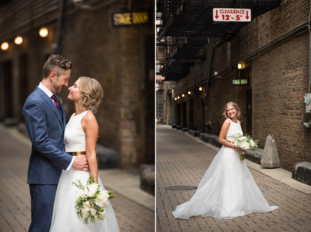 River Roast Wedding Chicago - Megan & David-41 copy