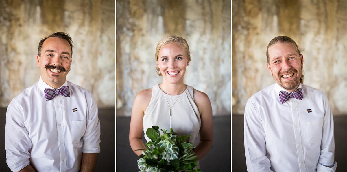 River Roast Wedding Chicago - Megan & David-53 copy