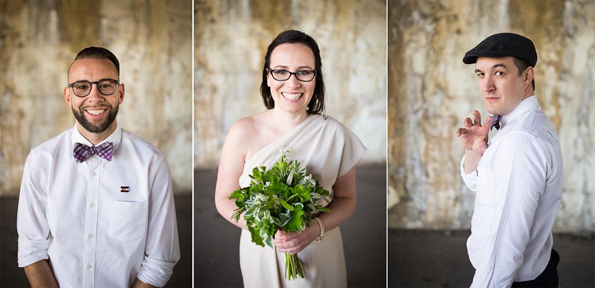 River Roast Wedding Chicago - Megan & David-55 copy