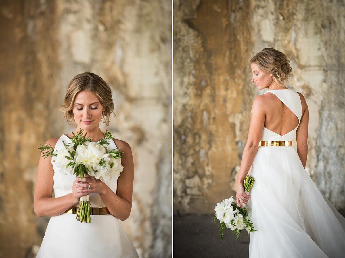 River Roast Wedding Chicago - Megan & David-59 copy